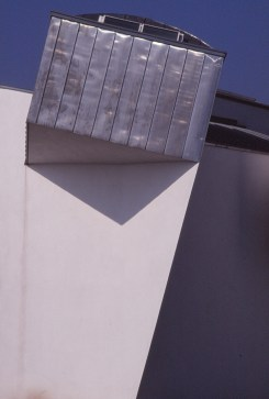 Vitra Design Museum by Frank Gehry 11_Stephen Varady Photo ©