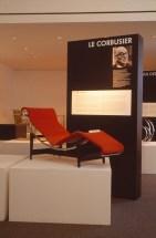 Vitra Design Museum by Frank Gehry 34_Stephen Varady Photo ©