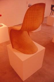 Vitra Design Museum by Frank Gehry 39_Stephen Varady Photo ©