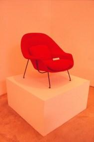 Vitra Design Museum by Frank Gehry 42_Stephen Varady Photo ©