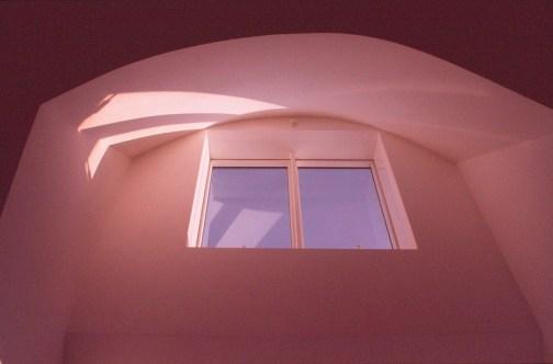 Vitra Design Museum by Frank Gehry 57_Stephen Varady Photo ©