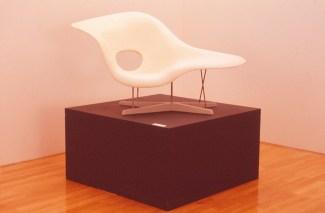 Vitra Design Museum by Frank Gehry 63_Stephen Varady Photo ©