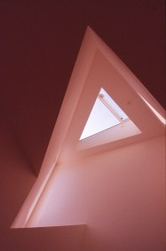 Vitra Design Museum by Frank Gehry 67_Stephen Varady Photo ©