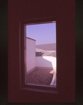 Vitra Design Museum by Frank Gehry 69_Stephen Varady Photo ©