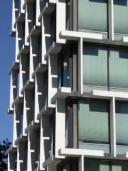 Council House, Perth by Howlett & Bailey 04_Stephen Varady Photo ©