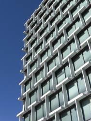 Council House, Perth by Howlett & Bailey 15_Stephen Varady Photo ©