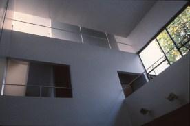 Maison La Roche by Le Corbusier 15_Stephen Varady Photo ©