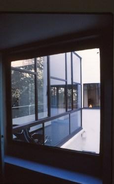 Maison La Roche by Le Corbusier 17_Stephen Varady Photo ©