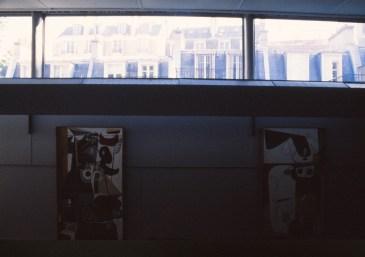 Maison La Roche by Le Corbusier 31_Stephen Varady Photo ©