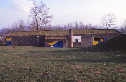 ronchamp-chapel-by-le-corbusier-14_stephen-varady-photo