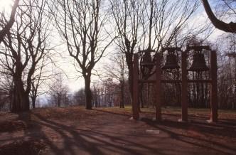 ronchamp-chapel-by-le-corbusier-40_stephen-varady-photo