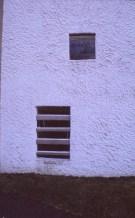 ronchamp-chapel-by-le-corbusier-59_stephen-varady-photo