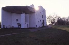 ronchamp-chapel-by-le-corbusier-73_stephen-varady-photo