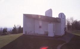 ronchamp-chapel-by-le-corbusier-74_stephen-varady-photo