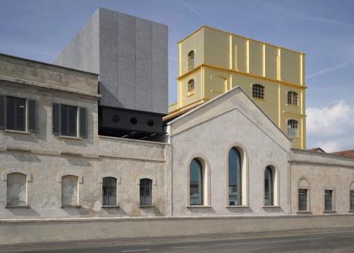 Fondazione Prada 02