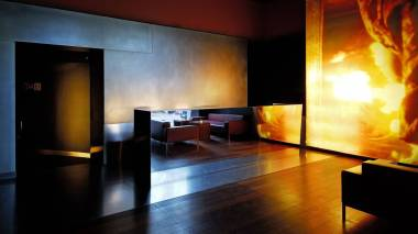 The Hotel, Lucerne 03