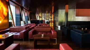 The Hotel, Lucerne 04