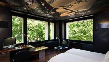The Hotel, Lucerne 07