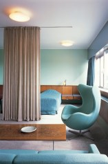 SAS House, Room 606, Copenhagen 06_Paul Warchol Photo