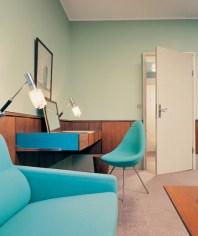 SAS House, Room 606, Copenhagen 07_Paul Warchol Photo