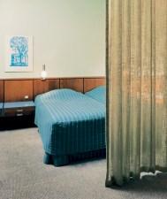 SAS House, Room 606, Copenhagen 09_Paul Warchol Photo