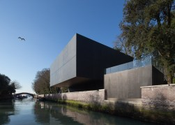 Venice Biennale Australian Pavilion by DCM 02