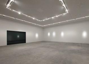 Venice Biennale Australian Pavilion by DCM 09