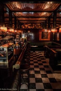 Americab Bar by Adolf Loos 02