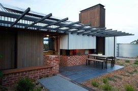 Brae Restaurant + Accommodation by Six Degrees 06