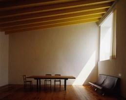 Casa Luis Barragán by Luis Barragán 08