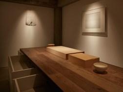 Sushi Yoshii by Suppose Design Studio 04
