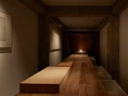 Sushi Yoshii by Suppose Design Studio 06