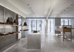 Valentino Flagship Store by David Chipperfield 19