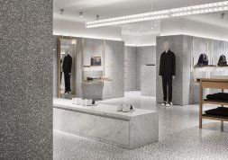 Valentino Flagship Store by David Chipperfield 20