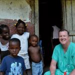 haiti-2013