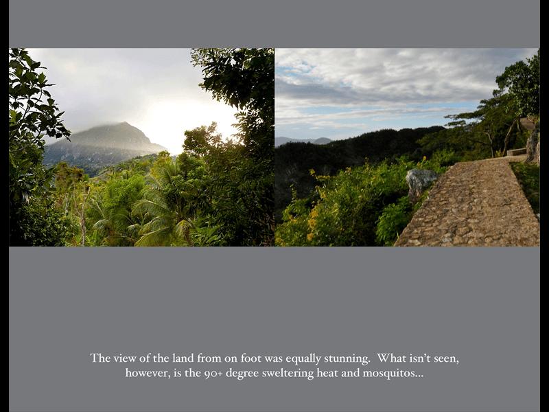 Haiti Trip iPhoto book 2013_Page_05