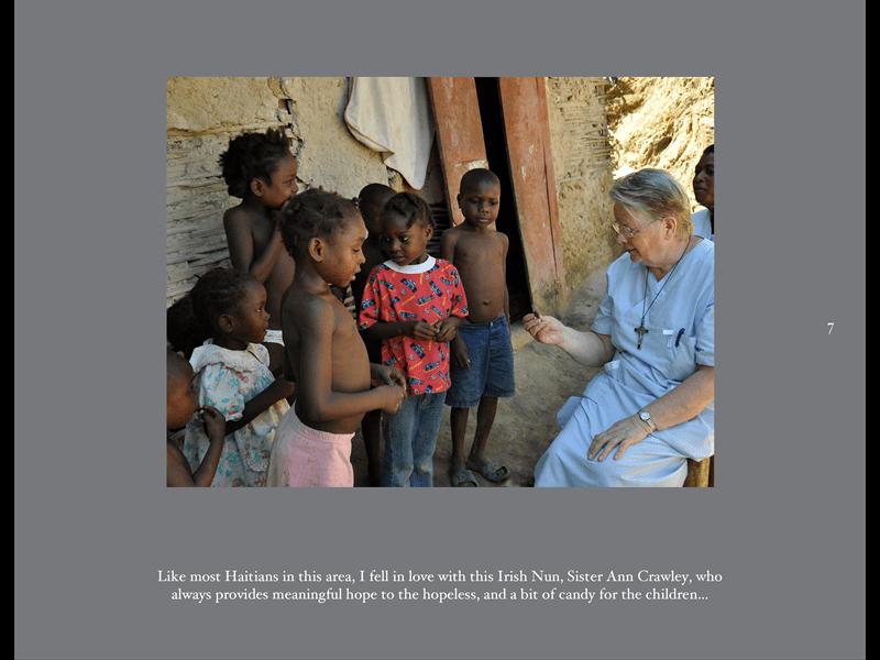 Haiti Trip iPhoto book 2013_Page_09