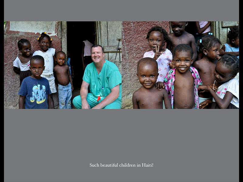 Haiti Trip iPhoto book 2013_Page_25