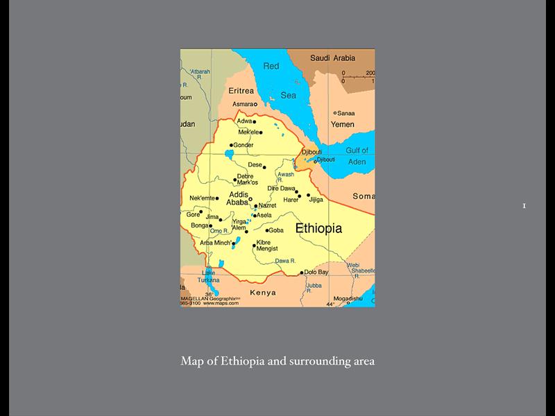 Ethiopia Mission Trip 2014_Page_03