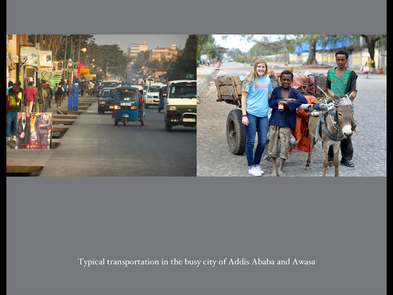 Ethiopia Mission Trip 2014_Page_06