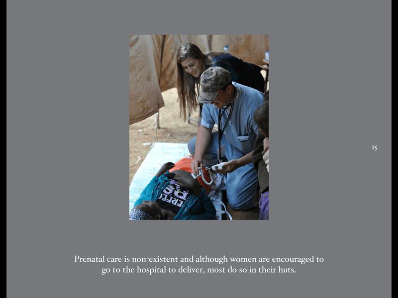 Ethiopia Mission Trip 2014_Page_17