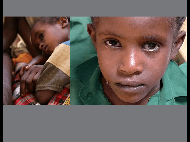 Ethiopia Mission Trip 2014_Page_27