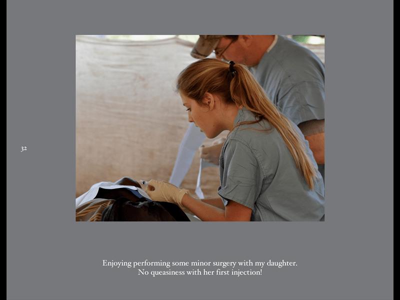 Ethiopia Mission Trip 2014_Page_34