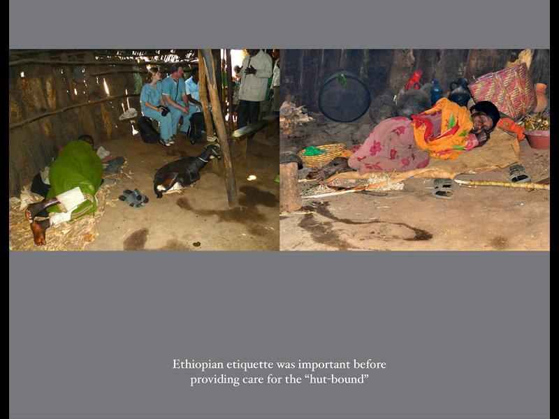 Ethiopia Mission Trip 2014_Page_44