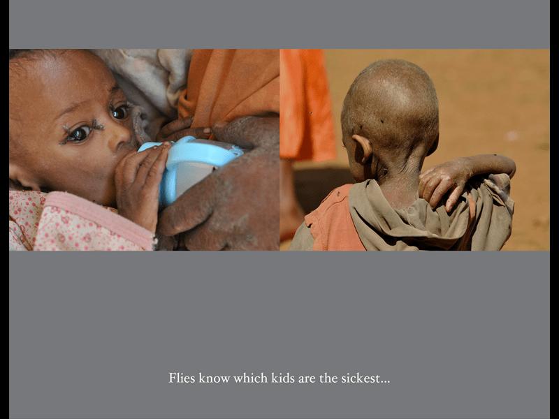 Ethiopia Mission Trip 2014_Page_48