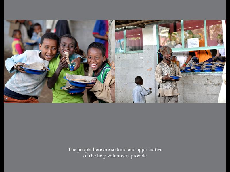 Ethiopia Mission Trip 2014_Page_58