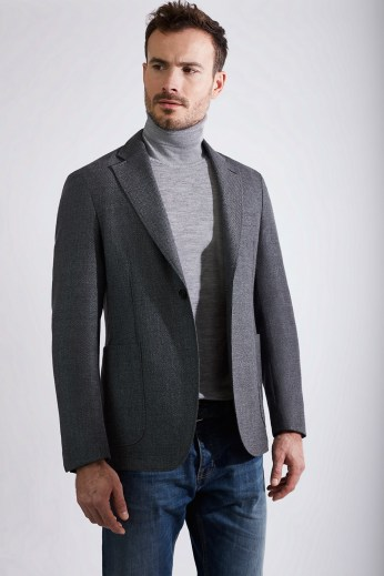stephen-williams-london-starley-jacket-03