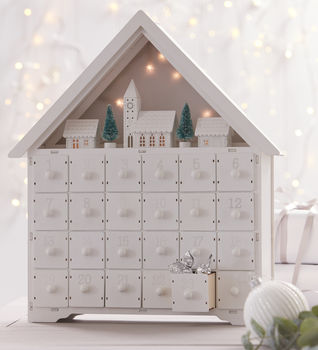 noton-light-up-advent-calendar-house