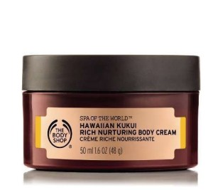 spa-of-the-world-hawaiian-kukui-cream-1077635-spaoftheworldhawaiiankukuicream50ml-1-640x640