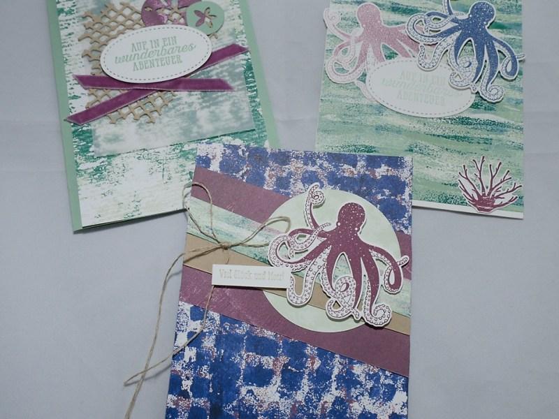 Meerkarten